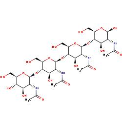 BRENDA - Information on EC 3 2 1 17 - lysozyme and Organism