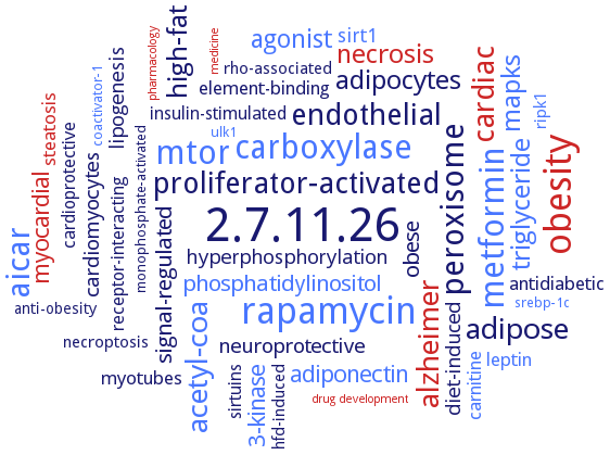 BRENDA - Information on EC 2 7 11 26 - tau-protein kinase
